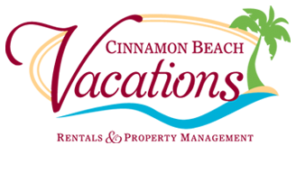 Cinnamon Beach Vacation Rentals